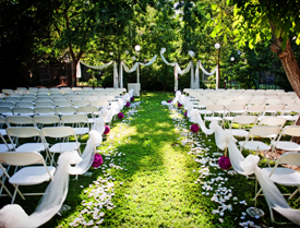 Contact Us Today For Weddings At The Grove Information